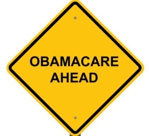 Obamacare sign edit