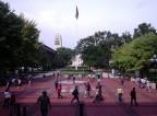 University of Michigan's Minority Enrollment Plummeted After Banning Affirmative Action