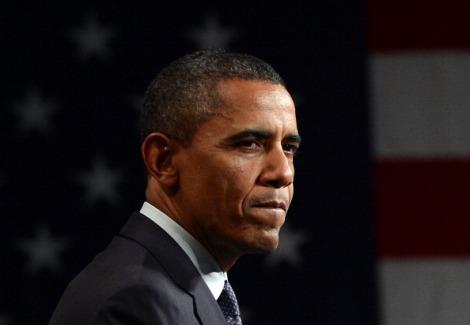 Democrats Run Scared and LoseAmerica