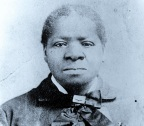 "From Slave To Real Estate Mogul: The Story Of Bridget ""Biddy"" Mason"